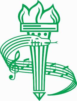 Associação de Musicoterapia do Paraná