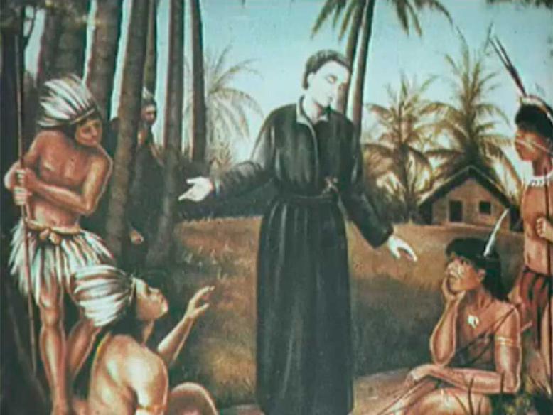 Uma breve História da Educação no Brasil