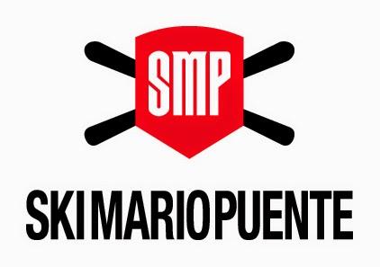 www.skimariopuente.com