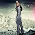 Extra com Vampira de X-Men: Dias de um futuro esquecido será lançado em meados de 2015