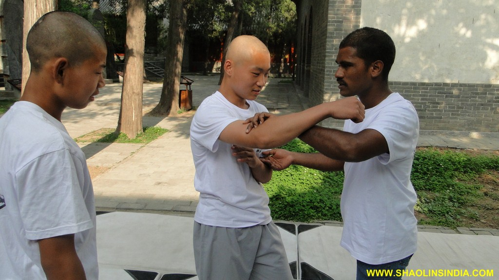 "wing chun kungfu  Online Kung-fu Shaolin Temple Indian Monk Shifu Master Prabhakar Reddy Nellore Shaolin Kung-fu Weapons Online  International Martial arts Expert 24 Guinness Book Of Records Holder Master Prabhakar Reddy is a International Black Belt 6 Dan, 29 Years Martial arts Experienced Expert Master Prabhakar Reddy Teach 4,00,000 above Students in the World level.He Trained China Shaolin Temple Japan,Thailanad Malaysia and Indian Martial arts.           https://www.youtube.com/watch?v=CItKR0sCIKs        https://www.youtube.com/watch?v=9F6w4ockJqk    https://www.youtube.com/watch?v=4UiKLxrqCjo&t=5s    https://www.youtube.com/watch?v=NrbkvtUMx68    http://www.shaolinsindia.com/contact-us    https://www.facebook.com/shifuprabhakar.reddy    www.shaolinsindia.com    https://twitter.com/MasterPrabhakar    Master Prabhakar Reddy     +91 9849465401  Indian Best Martial arts Master Prabhakar Reddy  Shaolin Warrior Trainng Indian Best 18 Guinness World Records Holder Master Prabhakar Reddy Nellore Kung-fu championship Indian Martial arts Monk Shifu Prabhakar Reddy Nellore District Karate Championship Indian Best Martial arts Tournament Indian Kung-fu Championship Best Indian Kung-fu International Martial arts Training Camp The Best Kung-fu Championship Karate Champions India Kung-fu Players Martial arts Training Camp Shaolin Kung-fu Training Camp Martial arts Monk Shifu Prabhakar Reddy Indian Wushu Guan Camp Nellore Karate Players India Kung-fu Camp Martial arts Tournament Nellore Karate Vs Kung-fu Best Indian Martial arts Traini9ng Camp Shaolin Tournament Indian Best Martial arts Camp Kung-fu Tournaments Indian Best Martial arts Training Camp Best Wushu Guan Camp Indian Tai chi Training Camp Shaolin Wushu Championship Indian Kung-fu Indian Kick Boxing Championship Nellore Wing Chun Kung-fu Championship Shaolin Martial arts Warrior Camp Indian Tai chi Training Camp Best Martial arts Monk Shifu Prabhakar Reddy Wushu Guan Camp Nellore JKD Indian Wing Chun Test Shaolin Champs Indian Tai chi Training Camp Best Wushu Guan Camp Nellore Martial arts Camp Andhra Pradesh Karate Championship Kung-fu Martial arts Andhra Pradesh Academy Camp Martial arts Monk Shifu Prabhakar Reddy Indian Best Shaolin Kung-fu School Master Prabhakar Reddy https://www.youtube.com/watch?v=CItKR0sCIKs Indian Children Martial arts Expert Training Camp in Teach Master Prabhakar Reddy Indian Best Kung-fu Training Camp The Best Fighting Training Camp in Teach Best Martial arts Monk Shifu Prabhakar Reddy Indian Wushu Guan Camp sHAOLIN Wushu Online Training Camp Indian Best Martial arts Expert Training Camp Shaolin Kung-fu Training Camp Best Indian Martial arts Training Camp Indian Best Shaolin Kung-fu Warrior Monk Shifu Prabhakar Reddy Best Wushu Gan Camp Indian Shaolin Training Warrior Monk India Indian Best Shaolin Kung-fu Training Camp in Teach Best Martial arts Monk Shifu Prabhakar Reddy Nellore Best Martial arts Expert Training Camp in Teach Best Martial arts Expert Monk Shifu Prabhakar Reddy Best Wushu Guan Training Best Wushu Warrior Monk Shifu Prabhakar Reddy Indian Best Martial arts Training Camp Shaolin Warrior Camp in Teach Best Wushu Guan Training Martial arts Monk Shifu Prabhakar Reddy Indian Best Karate Training Indian Kick Boxing Training Camp in Teach Best Martial arts Monk Shifu Prabhakar Reddy Indian Kung-fu Training Camp Shaolin Warrior Monk Shifu Prabhakar Reddy Indian Best Karate Training Best Wushu Guan Training Kung-fu Breakings Training Indian Best Girls Karate Training Camp Shaolin Warrior Monk Shifu Prabhakar Reddy Indian Best Karate Dojo Training Camp SPSR Nellore Sports Karate Training Nellore Dance Class Nellore Free Karate Training Indian Best Free Martial arts Coaching Indian Best Weight Loss Training Camp Martial arts Monk Shifu Prabhakar Reddy Indian Best Martial arts Master Prabhakar Reddy OMG Ye Mera Indian Martial arts Expert Training Camp Kung-fu Warrior Monk tRAINING iNDIAN Best Wushu Guan Training Camp Nellore Karate Training Camp Best Indian Kung-fu Master Prabhakar Reddy Best Wushu Guan Training Camp Shaolin Warrior Training Camp in Teach Best Wushu Guan Training Monk Shifu Prabhalar Reddy Indian Best Wushu Guan Training Best Tai chi Training Indian GReat Wushu Guan Training Best Nellore Kick Boxing Training Guntur Kung-fu Training Bandhar Karate Training Best Machilipatnam Karate Training Camp Shaolin Wushu Guan Training Monk Shifu Prabhakar Reddy Martial arts Training Camp https://www.facebook.com/…/vb.2380449128…/1931918983509072/… Monk Shifu Prabhakar Reddy Wushu Guan Training Camp Best Indian Kung-fu Warrior Camp World Best Martial arts 20 Weapons Training Teach Master Prabhakar Reddy Broad Sword Straight Sword Hock Swords Pu Dao (Sword) Kwan Dao Rope Dart Whip Chain Shepherd Whip Spear Sword Double Spear Swords Samurai Sword Long Stick (Staff) Double Stick Nun Chaku Double Nun Chaku Triple Nun Chaku Elbow Sticks Sai Swords Shaolin Fan Kama Swords. Kung-fu warrior training camp in teach Master Prabhakar Reddy https://www.facebook.com/GuinnessWorldRecords/videos/10155631708134032/?fref=mentions http://www.guinnessworldrecords.com/…/martial-arts-master-c… https://www.youtube.com/watch?v=6Rc9dErSlCQ Indian Martial arts Master Prabhakar Reddy Nellore Kung-fu warrior training camp Martial arts Master Prabhakar Reddy Nellore Most walnut smashed with Nun chaku Martial arts Master Prabhakar Reddy Nellore world Records holders https://m.facebook.com/story.php?story_fbid=10155631708134032&id=6732359031 Indian best fighting training camp Nellore Kung-fu weapons training camp Martial arts Master Prabhakar Reddy Indian Shaolin Kung-fu warrior training camp Martial arts Master Prabhakar Reddy Nellore Indian Shaolin Kung-fu warrior training camp indian shaolin temple kung fu training camp master prabhakar reddy Martial arts Expert Master Prabhakar Reddy Indian Best Kung-fu Warrior """"25"""" Guinness World Records Holder Master Prabhakar Reddy World Famous and International Martial arts Expert Weapons Master Prabhakar Reddy India Shaolin Kung-fu Warrior Monk The Best Indian Kung-fu Warrior Monk Shifu Prabhakar Reddy in Teach Best Wushu Guan Training Monk Shaolin Warrior Training Best Wing Chun Kung-fu Training Martial arts Monk Shaolin Warrior Training Indian Best Guinness World Records Holder Master Prabhakar Reddy Indian Kung-fu Training Camp International Master Shifu Prabhakar Reddy Trained CHINA,JAPAN,MALAYSIA,THAILAND AND INDIA. Martial arts Expert Master Prabhakar Reddy Teach Now India,Welcome and Learn Weapons Training....Nun Chock,Long Stick,Small Sticks,Broad Swords,Straight Swords,Hook Swords,Drunken Swords,Shaolin Chain,Samurai Sword,Elbow Sticks. and Martial arts Training. Visit = Shifu Prabhakar Reddy SHIFU P PRABHAKAR REDDY,(SHI MIAO JIN) is a SHAOLN 36 th Generation Warrior Monk from SHAOLIN TEMPLE ,CHINA.He is to be trained at the SHAOLIN TEMPLE SECULARDISCIPLE UNION,under the SHAOLIN TEMPLE (Grand Master) SHAOLIN Warrior Monk Shifu SHI YAN WU. Shifu(master) Prabhakar Reddy has been involved in MARTIAL ARTS for over 27 years, he teach 2,90 000 above students(all age). The martial arts are codified system and traditions of combat practices.They are practice for variety of reasons,including self-defense,competition,physical and fitness,as well as mental,physical,and spiritual development. kungfu is the most powerful,There is testing and students learn stretching,stances,kicks,jumps,movements,and empty hand,Traditional weapons forms. Learn Authentic Shaolin Kung Fu, Shaolin Forms, Shaolin Traditional Weapons, Shaolin Chin Na, Shaolin Qi Gong Hostel Facility Available Daily 7 hours Training. Andhra Pradesh Guinness World Records Holder Master Prabhakar Reddy Nellore Shaolin Temple Kung-fu Training Camp India Wushu NELLORE KARATE Training Martial arts Techniques Camp India Nellore Summer KaraTE Training Camp Wushu Guan Camp VRC Karate Training Kovur Karate Training Nellore Kobudo Camp Muthukur Karate Training A Bus stand Karate Shaolin Warrior Camp Subedhar Pet Karate Summer Camp Nellore Kung-fu Tai chi Training Santhapeta Karate Summer Camp Kung-fu Martial arts Camp India Fathekhanpet Karate Aravindanagar Karate Wushu Guan Camp AP SPSR Karate Nellore Sports Training Camp Best Karate Dojo India Nellore Kick Boxing Summer Camp AP Shaolin Warrior Monk Nellore Boxing Summer Camp AP Wing Chun Monk Camp Nellore Teakwon Do Summer Camp Shaolin Warrior Camp Wing Chun Summer Camp Training Shaolin Warrior Monk Training Camp Indian Best Martial arts Monk Academy India Wushu Guan Training Camp Shaolin Warrior Monk Training Camp Indian Best Kung-fu Summer Camp[ Nellore Jud Summer Camp Vedayapaler Karate Summer Camp Ayyappa Gudi Karate Training Venkatachalam Karate Training Trunk Road Karate Training Nellore Kung-fu Nellore Karate Limca Book Of Records Indian Kung-fu Martial arts SPSR NELLORE KARATE GIRLS KUNG-FU Guinness World Records Indian Most Dengeros Guinness World Records Shaolin Kung-fu Training Camp Martial arts Limca Book Of Records Karate Limca Records Kung-fu Ginness Andhra Balajinagar Karate Training Muthukur Karate Do Indukurpeta Karate Training gIRLS sELF-dEFENSE cAMP Kavali Karate Training Chennur Kung-fu Ongole Kaate Summer Camp Vijayawada Karate Summer Camp Guntur Karate Summer Camp Gudivada Karate Training Best Indian Best Kung-fu Training Atmakur Karate Buchi Karate Training Kovur Karate Summer Camp Nellore Tai chi Training Best Martial arts Monk Andhra Chinnabazar Karate Training Peddabazar Karate Training Online MMA tRAINING Magunta Lay Out Karate Training Indian Best Shaolin Kung-fu Training Camp Wusu Guan Training Camp Indian Best Martial arts Training Karimnagar Karate Summer Camp Kurnool KarATE SUMMER CAMP Shaolin Wushu Guan Camp Nellore Karate Shaolin Kung-fu Hyderabad Kung-fu Training.Free Wing Chun Camp Karate Summercamp Kurnool Shaolin Kung-fu Weapons Training Karate Summer Camp Guntur Girls Shaolin Kung-fu Weapons Shaolin Kung-fu Summer Camp Prakasam Karate Dojo Camp Wing Chun Ongole Karate Summer Camp Nellore Kick Boxing Karate Summer Camp West Godavari Shaolin Kung-fu Monk AP Karate Dojo Black Belt Eluru Kung-fu Warrior Monk Training India Karate Do Krishna Kung-fu Vijayawada Karate Wushu Guntur Wing Chun AP Martial arts Nellore Boxing Traioning AP Weight Loss Free Online Training Gym Nellore Fitness Karate Dojo Machilipatnam Kung-fu Warrior Monk Training AP Do Karate Summer Camp Vishakhapatnam Shaolin Temple Kung-fu Kick Boxing AP Karate Srikakulam Shaolin Kung-fu Monk India Kung-fu Monk AP Wushu Vizianagaram Shaolin Monk Indian Karate Shaolin Warrior Monk AP Karate East Godavari Shaolin Kung-fu Karate Summer Camp Kakinada Shaolin Kung-fu Training AP Judo Shaolin Kung-fu Training AP Wing Chun Anantapur Martial arts Do Karate Dojo Chittoor Shaolin Kung-fu Tirupathi Karate Training AP Martial arts Monk Training Nellore Karate Dojo Indian Wushu Do nUN cHAKU Free Training Chinese Kung-fu East Godavari Karate Dojo AP Wushu Guan Nellore Karate Dojo Guntur Kick Boxing AP Martial arts Nellore Guinness Shaolin Kung-fu Cuddapah Karate Dojo India Tai chi AP Wushu Shaolin Kung-fu Krishna Karate Dojo Training AP Wing Chun De Martial arts India Kung-fu Kurnool Karate Dojo Training Camp AP Karate Dojo Training Prakasam Shaolin Kung-fu AP Tai chi India Shaolin Kung-fu Nellore Karate Black Belt Training Magunta Lay Out Weight Loss Training Indian Best The Legends Martial arts Camp Online Judo tRAINING Karate Dojo Srikakulam Shaolin Kung-fu Black Belt Training AP Shaolin Kung-fu Black Belt Training Vishakhapatnam Karate Dojo Shaolin Warrior Monk Vizianagaram Karate Black Belt Training Martial arts Training AP West Godavari Karate Summer Camp Gudivada Karate Dojo Training Best Martial arts Machilipatnam Karate Dojo Training Best Kung-fu Gudivada Karate Training Best Martial arts Training Indian Best Martial arts Training Vijayawada Karate Training Camp Vijayawada Kung-fu Weapons Training Vijayawada Kick Boxing Training Monk Shifu Prabhakar Reddy Best Wushu Guan Training Camp Best Wushu Guan Training Monk Shifu Prabhakar Reddy Nellore Girlsd Karate Dojo Training Camp Secunderabad Karate Summer Camp Shaolin Kung-fu Training Bangalore Karate Summer Camp Chennai Karate Summer Camp Kolkata Karate Summer Camp Mumbai Karate Summer Camp Delhi Karate Summer Camp Mysore Karate Summer Camp Indian Best Kung-fu Training Camp Shaolin Wushu Guan Training Indian Wushu Indian Wing Chun Weapons Training Free Karate Training Indian Kung-fu Cheeap Kung-fu Training Indian Wushu Free Kung-fu Training Camp Indian Wushu Free Martial arts Training Camp Cheaap Karate Dress Indian Best Kung-fu Training Karate Online Training Kung-fu Nellore Best Weight Loss Training Indian Best Fat Loss Training Camp Indian Best Fitness Trainer Master Prabhakar Reddy Indian Best Girls Martial arts Training Andhra Girls Karate Summer Camp Indian Best Womens Karate Training' Karate Free Summer Camp Online Kung-fu Summer Free Kung-fu Training Summer Free Kick Boxing Training Summer Wing Chun Free Training Martial arts Free Summer Camp Training India Indian Best Shaolin Kung-fu Training Kerala Kung-fu Guinness World Records Best Indian Martial arts Expert Training Orissa Guinness World Records Holder India Best Shaolin Warrior Wushu Guan Training Dojo Camp AP Hyderabad Guinness World Records Holder Master Prabhakar Reddy Shaolin Kung-fu 20 Weaponbs Training Camp Indian Wushu Camp Tamilnadu Guinness World Records Holder Master Prabhakar Reddy The Best Best Wushu Guan Training Indian Wing Chun Kung-fu Training Karate Summer Camp Telangana Districts Kung-fu Master Prabhakar Reddy Nellore Martial arts Warrior Teacher Indian Kung-fu Delhi Free Wing Chun Classes Karate Adilabad Shaolin Kung-fu Training Camp NELLORE Karate Bhadradri Kothagudem Shaolin Kung-fu Training Shaolin Kung-fu Hyderabad Karate Summer Camp Ongole Boxing Shaolin Kung-fu Jagtial Karate Training Camp India Wushu Kadapa Free Kung-fu Martial arts Jangaon Karate Summer Camp Karate Naidupeta Free Kung-fu Shaolin Monk Training Camp Jayashankar Bhupalpally Karate Dojo Free Kick Boxing Karate Summer Camp Jogulamba Gadwal Kung-fu Warrior Monk Training Nellore Judo Karate Kick Boxing Indian Martial Arts Online Master Prabhakar Reddy Nellore Silat Free Training Karate Kamareddy Shaolin Kung-fu Monk Training Indian Wushu Kung-fu Nellore Yoga Karate SPSR Kung-fu Training Camp India Wushu Indian Martial arts Academy Nellore Wing Chun Tai chi Training Karate Karimnagar Shaolin Kung-fu Weapons Training Karate Dojo Khammam Shaolin Kung-fu Warrior Indian Wing Chun Kung-fu Shaolin Training Warrior Monk Shifu Prabhakar Reddy AP Martial arts Monk Nellore Free Kung=fu Online Weight Loss Shaolin Monk Training Kumuram Bheem Karate Black Belt Training Indian Do Nellore Best Hindu Karate Training Camp Martial arts Camp Andhra Girls Free Self-Defense Training Shaolin Kung-fu Warrior Monk Mahabubabad Kung-fu Indian Jeet Kune Do Training Camp Nellore Kick Boxing Training AP Wing Chun Kung-fu TG Shaolin Wushu Guan Training Camp NELLORE DOJO KARATE Nellore Tai chi training Nellore Kick Boxing Free Karate Black Belt Classes Karate Training Mahabubnagar Shaolin Kung-fu AP Wing Chun Camp Andhra Tai chi Chuan Karate Black Belt Training Camp Mancherial Shaolin Kung-fu Weapons Training NELLORE KARATE TEACHER MASTER PRABHAKAR REDDY Nellore Kick Boixng Indian Wushu Camp Karate Dojo Medak Kung-fu Weapons Training Indian Wushu Guan AP De Nellore Karate Black Belt Girls Kung-fu Training Camp AP Gymnastics Free Online Training Nellore Boxing Free Camp Shaolin Kung-fu Warrior Monk Training Medchal Kung-fu Summer Camp Training Nellore Karate Black Belt Training Camp Indian Best Wushu Guan Martial arts Warrior Camp Indian Kung-fu Camp Indian Best Karate Summer Camp Nagarkurnool Shaolin Kung-fu Wushu Indian Best Martial arts Master Prabhakar Reddy AP Guan Online Karate Fighting Online Kata Free Training Kick Boxing Nellore Karate Nalgonda Shaolin Kung-fu Wushu Dao Training Nellore Simhapuri Martial arts Camp Of Shaolin Kung-fu Online Free Training Weight Loss Camp Kung-fu Warrior Monk India Nirmal Karate Black Belt Training Nellore Karate Black Belt Training Nizamabad Shaolin Kung-fu Warrior Monk Kung-fu Warrior Monk Training Camp Peddapalli Karate Black Belt Training Nellore Best Fight Master Prabhakar Reddy AP Guan The Great Indian Best Martial arts Free Camp Shaolin Kung-fu Training Rajanna Sircilla Karate Kick Boxing India Wushu Nellore RTC Karate Training Nellore Railway Station Near Karate Black Belt Online Free Training Karate Black Belt Training Rangareddy Shaolin Kung-fu Wushu India De Shaolin Wushu Guan Training Camp Sangareddy Karate Girls Self-Defense Training Telangana Guinness World Records Master Prabhakar Reddy AP Shaolin Wushu Guan Training Camp NLR KARATE Shaolin Kung-fu Training Siddipet Kung-fu Warrior Monk Training AP Wushu SPSR Nellore Karate Black Belt Training Camp India Kung-fu Weapons Online Master Prabhakar Reddy Martial arts Monk Indian Kung-fu Suryapet Karate Summer Camp Training Martial arts Training Camp Wushu Guan Training Camp Andhra Tai chi Indian Best Martial arts Camp Nellore Kick Boxing Indian Karate Black Belt Training Vikarabad Shaolin Kung-fu Martial arts Teacher Nellore Tai chi Indian Chi Kung Ba Duan Jin nELORE wEIGHT lOSS Online Training Shaolin Monk Training Kung-fu Wanaparthy Karate Bloack Belt Training Camp Nellore Kick Boxing Training Camp AP Wing Chun JKD Classes Online Krav Mega Nellore jUJITSU Martial arts AP Kung-fu Training Warangal (Rural) Nellore Wushu Guan Martial arts Monk Indian Karate Dojo Warangal (Urban) Shaolin Kung-fu Karate Summer Camp Training Yadadri Bhuvanagiri Shaolin Kung-fu Telangana Girls Self-Defense Training Indian Best Wushu Guan Training Best Martial arts Monk Shifu Prabhakar Reddy Best Tai chi Training Best Wushu Guan Training Master Prabhakar Reddy Hyderabad Karate Summer Camp Indian Best Wushu Guan Training Indian Kung-fu Warrior Monk Training Hyderabad Guinness World Records Holder Master Prabhakar Reddy Indian Wing Chun Kung-fu Training Camp Tai chi Training Warrior Camp Delhi Guinness World Records Holder Master Prabhakar Reddy International Martial arts Training Camp Mumbai Guinness World Records Holder Master Prabhakar Reddy Indian Best Shaolin Tai chi Kung-fu Training Andhra Karate Dojo Bangalore Guinness World Records Holder Master Prabahkar Reddy Indian Tai chi Kung-fu Wushu Guan Training Camp Nellore Guinness World Records Holder Master Prabhakar Reddy Andhra Pradesh Shaolin Temple Kung-fu Training Camp Kolkata Guinness World Records Holder Master Prabhakar Reddy Indian Girls Self-Defense Training Teacher Master Prabhakar Reddy Shaolin Warrior Monk Training Camp Indian Wing Chun Guan Vijayawada Guinness World Records Holder Master Prabhakar Reddy Indian Kung-fu Warrior Team Master Prabhakar Reddy Shaolin Wushu Guan Training Camp Online Karate Dojo Surat Guinness World Records Holder Master Prabhakar Reddy Indian Best Shaolin Training Camp Nellore Karate Training Best Wushu Guan Training Indian Best Martial arts Monk Training Haryana Guinness World Records Holder Master Prabhakar Reddy Punjab Guinness World Records Holder Master Prabhakar Reddy Shaolin Tai chi Training Best Wushu Guan Training Telangan Guinness World Records Holder Master Prabhakar Reddy Tai chi Indian Martial arts Monk Andra Kung-fu Shaolin Tai chi Training Camp Wushu Online Boxing Andhra Karate Best Tai cgi Training Indian Shaolin Temple Kung-fu Online Tai chi Shaolin Warrior Monk Shifu Prabhakar Reddy Indian Wushu Guan Training Camp Maharastra Guinness World Records Holder Master Prabhakar Reddy Best Wushu Guan Training Nellore Kung-fu Online Wing Chun Gujarath Guinness World Records Holder Master Prabhakar Reddy Indian BEST MARTIAL ARTS TRAINING CAMP Karate Academy Shaolin Warrior Monk India Nellore Karate Training Best Tai chi Indian Kung-fu Guinness World Records Karate Dojo Indian Wushu Rajastan Guinness World Records Holder Master Prabhakar Reddy Indian Shaolin Kung--fu Training Camp Shaolin Kung-fu Warrior Monk Indian Kick Boxing Classes Best Tai chi Training Best Wushu Guan Training Monk Shifu Prabhakar Reddy Indian Ladies Self-Defense Training Online Karate Black Belt Indian Wushu Guan Training Indian Kung-fu Training Best Martial arts Nellore Fat Loss Training Best Weight Loss Diet Camp Nellore City Best Martial arts Warrior Monk Training Camp Martial arts Online Kick Boxing Nellore Karate Black Belt Training Girls Kung-fu Training Gudivada Karate Dojo Training Best Martial arts Monk Shifu Prabhakar REDDY WUSHU GUAN TRAINING CAMP SHAOLIN Warrior Monk Training Camp Best Wing Chun Kung-fu Training Camp Best Wushu Guan Training Monk Indian Best Kung-fu Stunts Master Prabhakar Reddy Karate Nellore Online Kung-fu AP Shaolin Kung-fu Warrior Camp Kung-fu Indian Karate Black Belt Traini g Camp World Best Kung-fu Training Nellore Wushu Guan Training Best Tai chi Training Indian Best Fight Master Prabhakar Reddy Wing Chun Online Free Training Mumbai Karate Online Learn Kung-fu Easy Way of Training Trick and Best Martial arts Training Camp Shaolin Warrior Master Prabhakar Reddy Best Shaolin Kung-fu Training Camp +91 9849465401 http://www.MasterPrabhakarReddy.com 1= https://www.youtube.com/watch?v=6Rc9dErSlCQ 2 = http://www.guinnessworldrecords.com/…/martial-arts-master-c… 3 = http://indianexpress.com/…/video-indian-martial-arts-maste…/ Martial arts Building,Magunta Lay Out, Nellore City,Andhra Pradesh. Master Prabhakar Reddy P +91 9849465401 www.MasterPrabhakar Reddy.com https://www.youtube.com/watch?v=CItKR0sCIKs https://m.facebook.com/story.php?story_fbid=10155631708134032&id=6732359031   International Martial arts Expert 24 Guinness Book Of Records Holder Master Prabhakar Reddy is a International Black Belt 6 Dan, 29 Years Martial arts Experienced Expert Master Prabhakar Reddy Teach 4,00,000 above Students in the World level.He Trained China Shaolin Temple Japan,Thailanad Malaysia and Indian Martial arts.       https://www.youtube.com/watch?v=CItKR0sCIKs    https://www.youtube.com/watch?v=9F6w4ockJqk  https://www.youtube.com/watch?v=4UiKLxrqCjo&t=5s  https://www.youtube.com/watch?v=NrbkvtUMx68  http://www.shaolinsindia.com/contact-us  https://www.facebook.com/shifuprabhakar.reddy  www.shaolinsindia.com  https://twitter.com/MasterPrabhakar  Master Prabhakar Reddy  +91 9849465401"