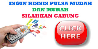 Bisnis All Operator