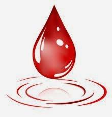Inilah Penyebab Anak Kurang Darah