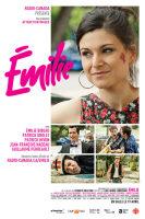 Émilie ½