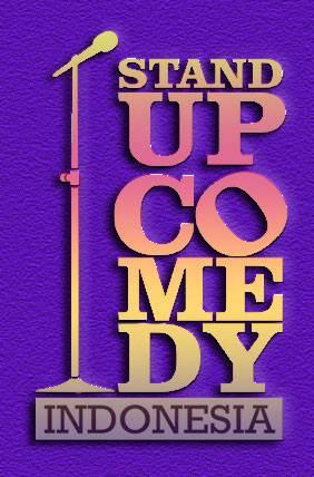 http://1.bp.blogspot.com/-W5gIyvrPDZE/TuN6cqROB0I/AAAAAAAAA1s/5ww5Ulz2CsE/s1600/stand_up_comedy_indonesia.jpg