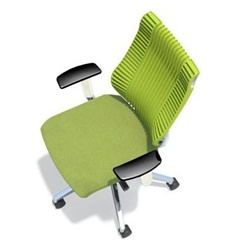 Mayline Living Chair
