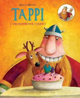 http://www.zielonasowa.pl/tappi-i-urodzinowe-ciasto-cz-1-tappi-i-przyjaciele.html