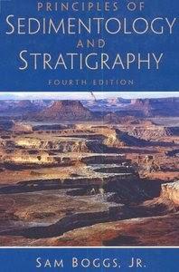Hookup principles stratigraphy environments of deposition