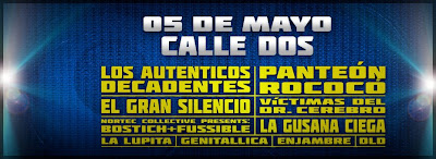 Wallpaper Reventour Guadalajara para tu facebook