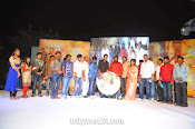 Ninnu Chusi Vennele Anukunna Movie audio launch-thumbnail-10