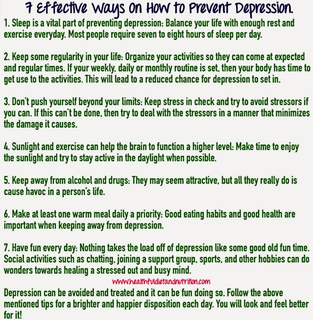 how effective is paxil for depression