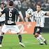 Corinthians mira G4 no confronto com Goiás
