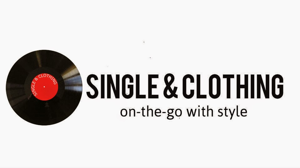 SINGLE & CLOTHING
