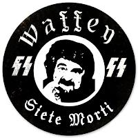 5-stelle-waffen