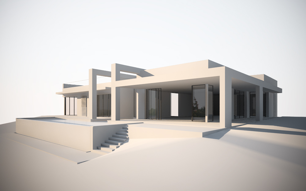 Cm a arquitectura - Cm arquitectos ...