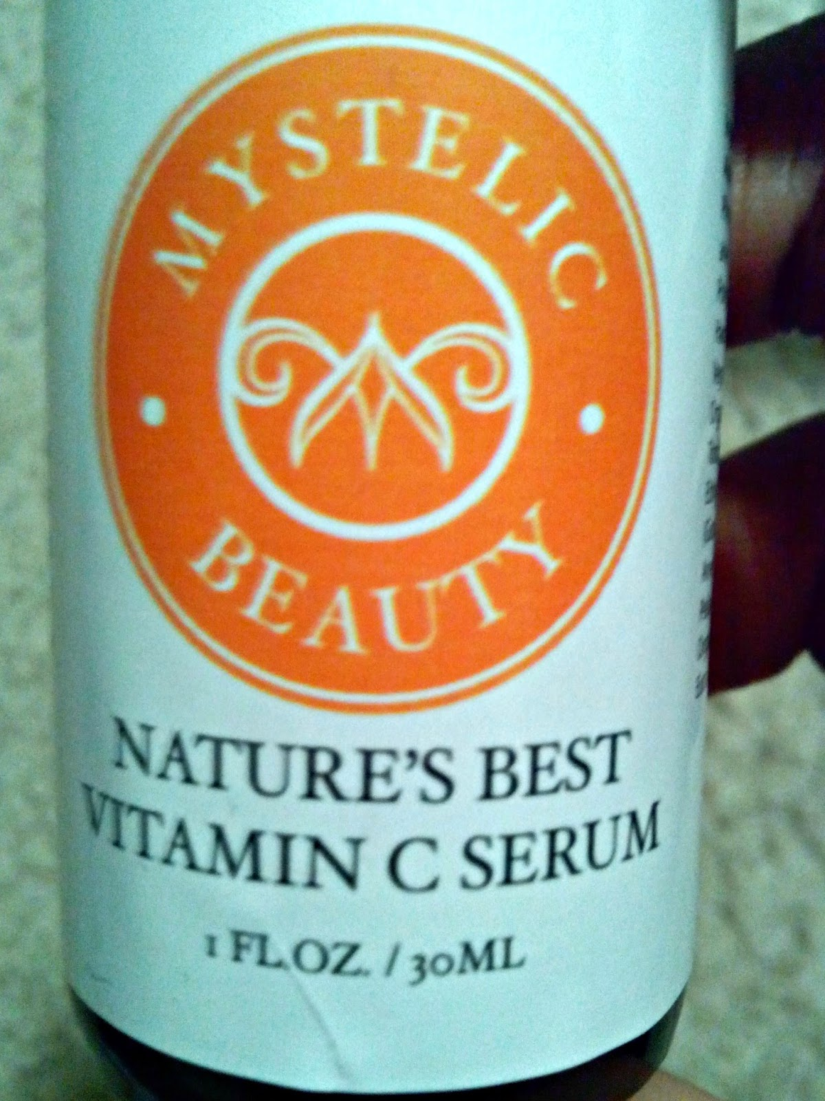 For Face, Eyes, Acne, On The Market, vitamin C, vitamin E, Hyaluronic Acid, Reverse Skin Aging, reduce Wrinkles, Look and Feel Years Younger, Organic, 18 percent (%), Vitamin C Serum, Vidi, Obagi, Powder, Cream, facial serums.