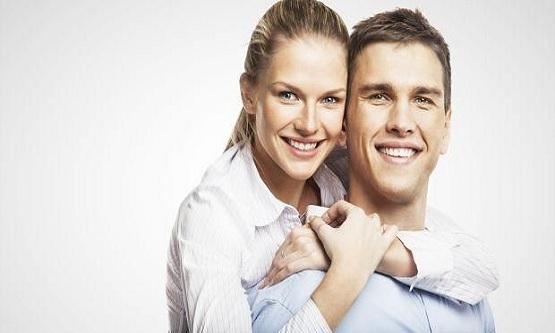 علاقة زوجية,زواج,مشاكل,حياة اسرية,اسرة,مجتمع,حياة زوجية,مشكلات زوجية,زوج,زوجة,زوجين,العلاقة الحميمية,العلاقة الجنسية,نقاشات,حل الخلافات,توافق نفسى,العلاقة الزوجية