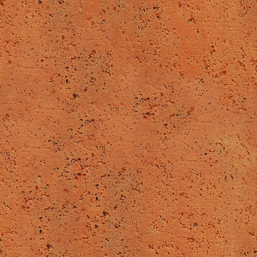 Free Seamless Textures For Computer Graphics Ceramic Texture