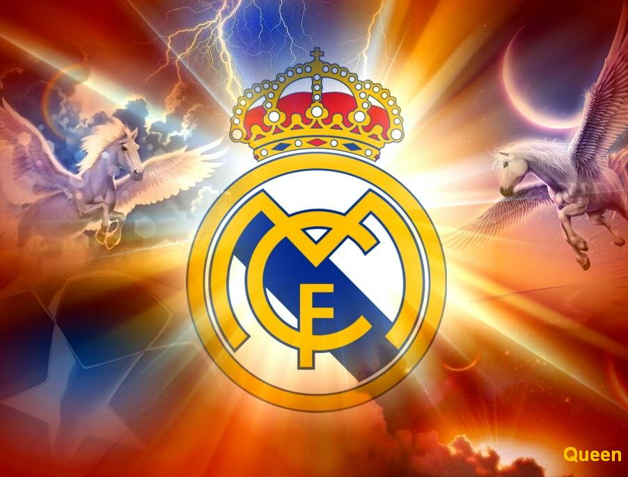 Download image Imagenes De Real Madrid PC, Android, iPhone and iPad ...
