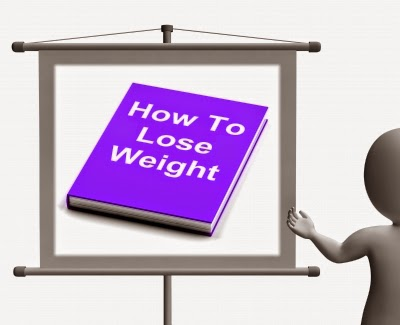 Advice And Information To Help You To Lose Weight