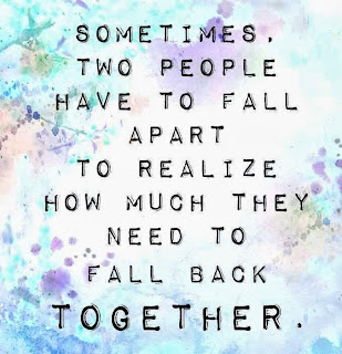Quotes About Moving On 0050 2