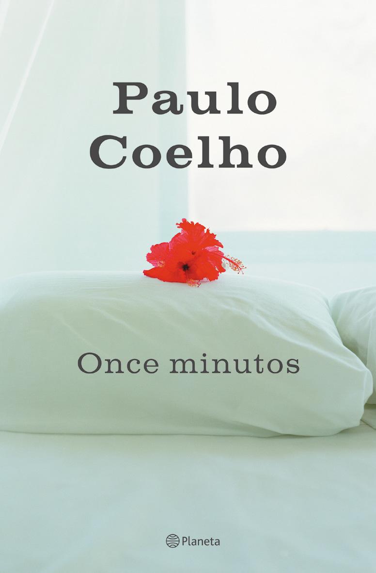 Leer Adulterio Online - Paulo Coelho