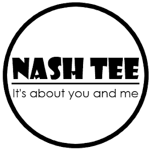 Subscribe to Nash Tee Vlog