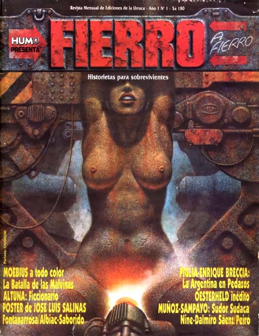 http://1.bp.blogspot.com/-W5xQvDkjMEk/UvhoeTbblvI/AAAAAAAAEH4/dU58bDreM4w/s1600/Fierro+001+-+001.jpg