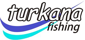 Turkana material de pesca y los mejores plomos