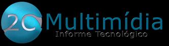 2C Multimídia │ Informe Tecnológico