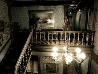 Download Resident Evil Remake (PC)