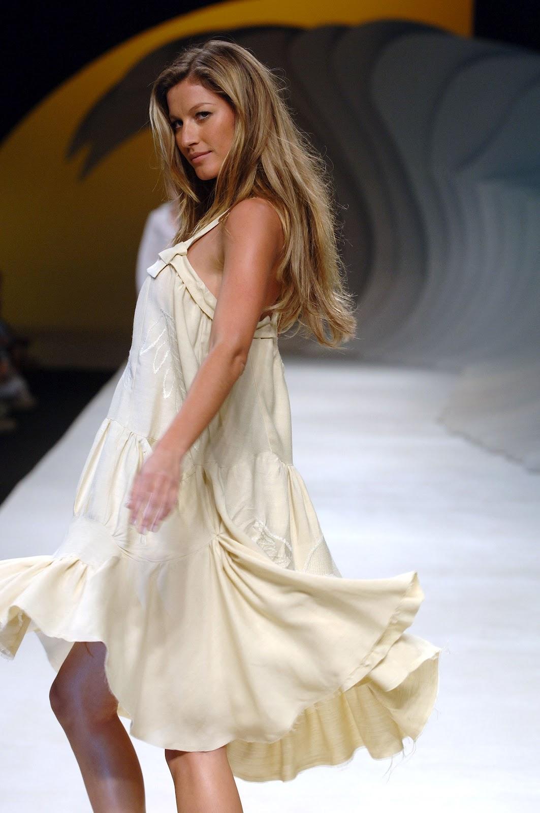 Giselle Model Related Keywords & Suggestions - Giselle ... Gisele Bundchen Wiki