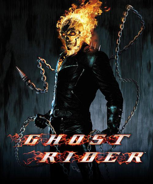 quotghost rider 2 spirit of vengeancequot trailer 2012