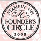 Founder's Circle 2008