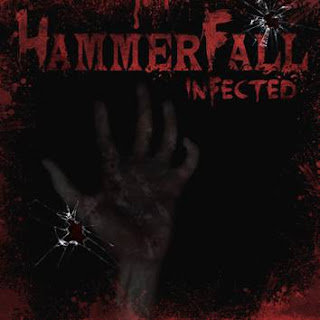 http://1.bp.blogspot.com/-W64t4XYPYcA/Td4q6eo20nI/AAAAAAAAAq0/zIej8LVxFYc/s320/hammerfall-infected.jpg