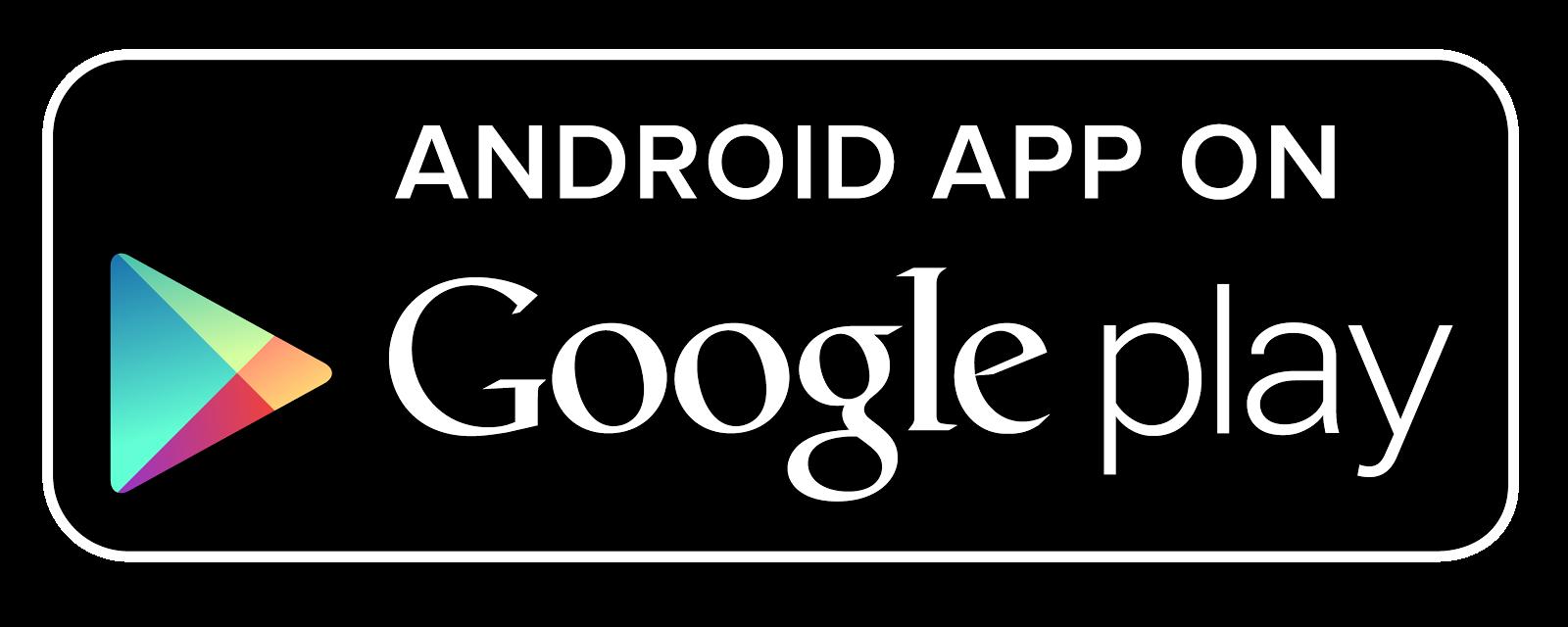MurciaFutbolin para Android