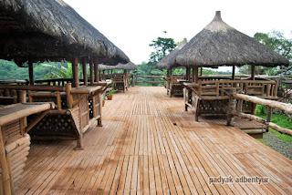 Sinagtala Farm Resort Bataan