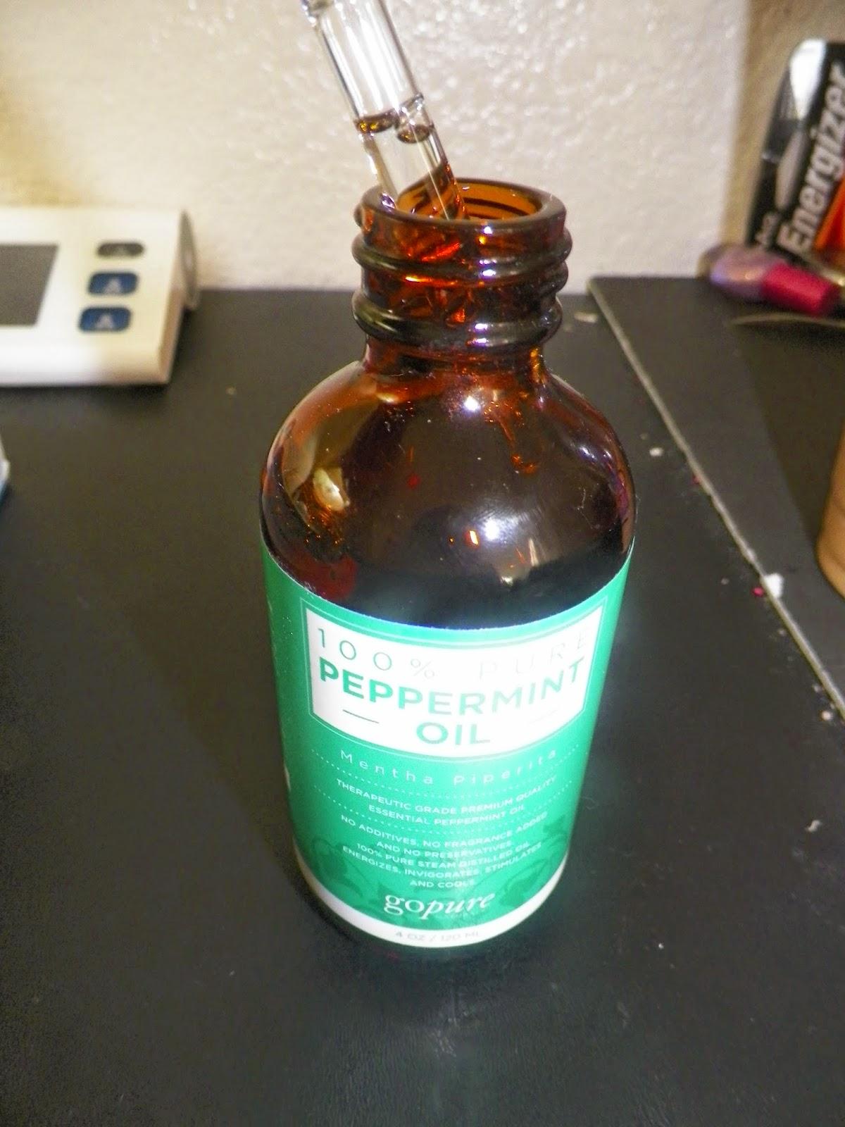 GoPure_Peppermint_Oil.jpg