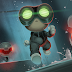 Review: Stealth Inc 2: A Game of Clones (Nintendo Wii U)