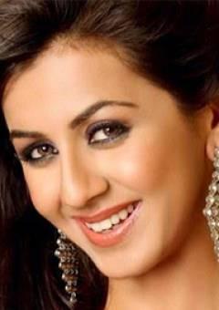Nikki Galrani actress hot photos