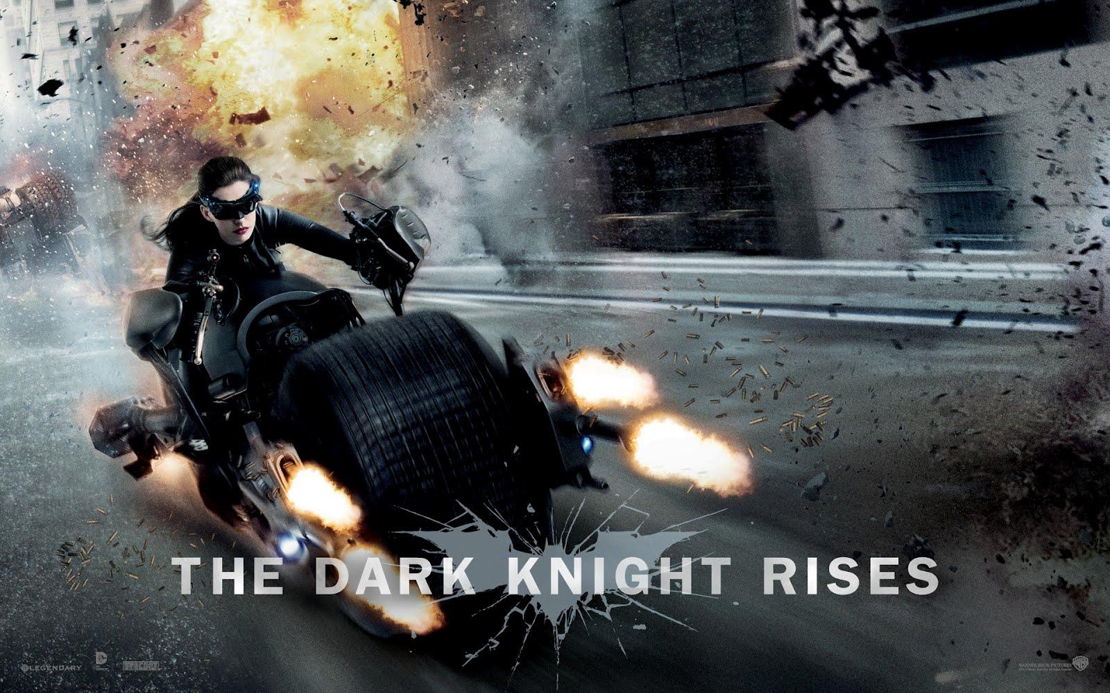 the dark knight 2008 tamil dubbed movie