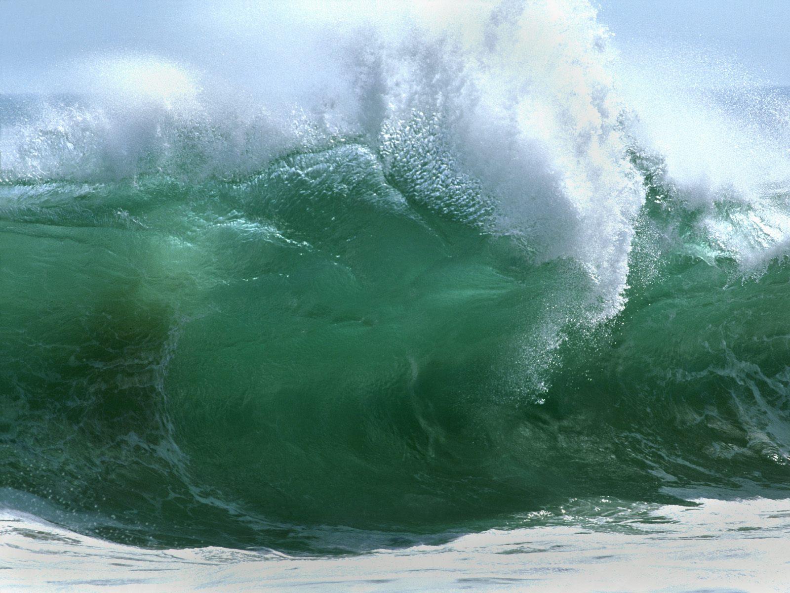 imagenes de olas wallpaper