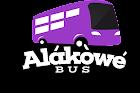 alakowebus.com