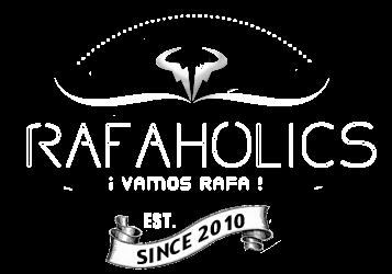 Rafaholics.com