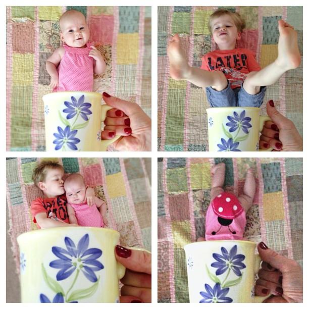 Baby+muggling4