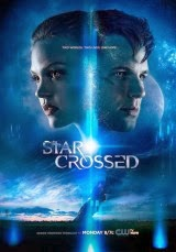 Star-Crossed temporada 1 online