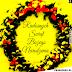E kartki bożonarodzeniowe dla przyjaciółki na FB / Życzenia na Boże Narodzenie krótkie