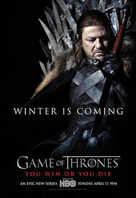 game-of-thrones-season-one