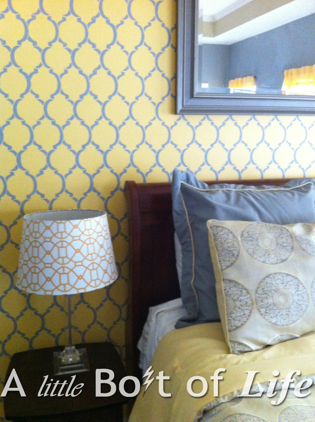 Wall stamps stencils choice image home wall decoration ideas wall stamps stencils images home wall decoration ideas moroccan wall stencil choice image home wall decoration amipublicfo Image collections