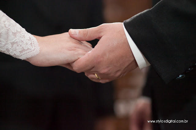 fotografo de casaemento abc